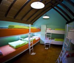 Hostel Samobor