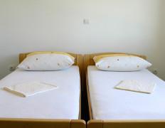 Rooms Samobor