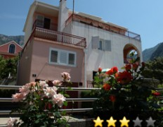 Appartements Nena - Gradac - Makarska