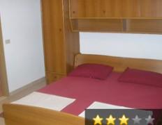 Appartements Makarska - Makarska