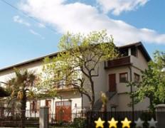 Appartement Pino - Roc - Istrien