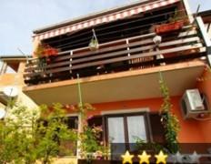 Appartements Turina - Crikvenica