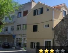 Appartements Lena - Vodice