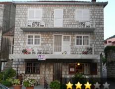 Appartements Trpanj - Trpanj - Peljesac