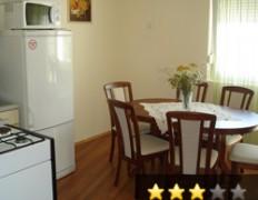 Appartements Srdoc - Crikvenica