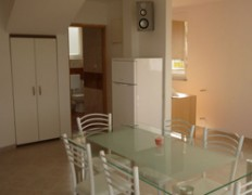Studio appartement Crikvenica - Dramalj