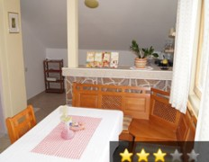 Appartement Medjimurski Dvori - Lopatinec