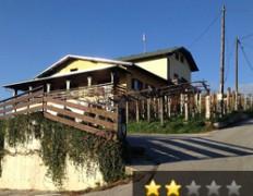 Apparatments und Zimmern Pavlin - Samobor