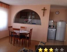 Appartement Ana - Insel Vir