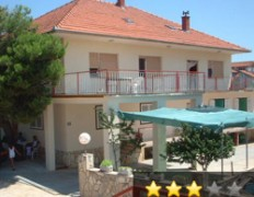 Appartements Marijan Šango - Privlaka - Zadar