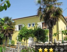 Appartements Marko Lun - Lun - Insel Pag