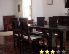 Appartement Jasna - Insel Korcula