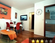 Appartement Joker - Split