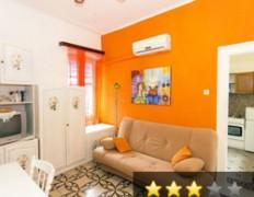 """Appartements & Zimmern """"Old town Paradise"""" - Zadar, Dalmatien, Kroatien"""