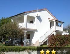 Appartements Snjezana - Lopar - Insel Rab