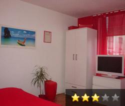 Appartement Zagreb Ilica - Zagreb