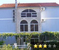 Appartements Antonia - Orebic