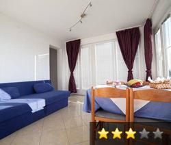 Villa Tonina - Cavtat Dubrovnik