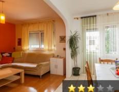 Appartement Kardom - Kastel Stari