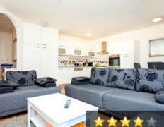 Appartement Sunshine - Pula