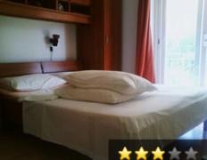 Appartements Roglic - Orebic