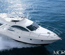 MCP Boote mieten