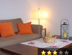 Appartement Baric - Mandre - Insel Pag