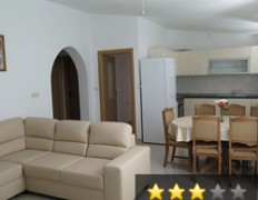 Appartement Danica - Vodice