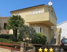 Appartements Dada - Medulin - Istrien