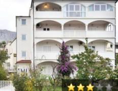 Appartements Mlikotic - Duce - Split