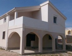 Appartements Cegledi - Insel Vir
