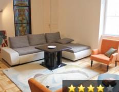 Appartement Makek - Donji Grad - Zagreb