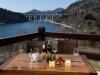 01-villa-moya-apartments-fuzine-gorski-kotar-croatia