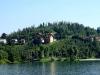 04-villa-moya-apartments-fuzine-gorski-kotar-croatia