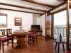 05-villa-moya-apartments-fuzine-gorski-kotar-croatia
