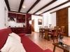 07-villa-moya-apartments-fuzine-gorski-kotar-croatia