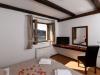 10-villa-moya-apartments-fuzine-gorski-kotar-croatia