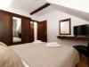 11-villa-moya-apartments-fuzine-gorski-kotar-croatia