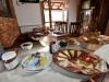 18-villa-moya-apartments-fuzine-gorski-kotar-croatia