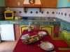 04-apartments-benak-zadar-dalmatia-croatia