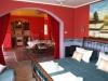 15-apartments-benak-zadar-dalmatia-croatia