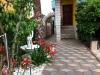 17-apartments-benak-zadar-dalmatia-croatia
