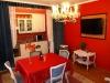 19-apartments-benak-zadar-dalmatia-croatia