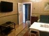 20-apartments-benak-zadar-dalmatia-croatia