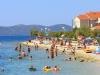 24-apartments-benak-zadar-dalmatia-croatia