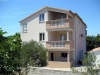01-Apartments-Marela-rooms-Drage-Pakostane-Zadar