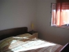 04-Apartments-Marela-rooms-Drage-Pakostane-Zadar