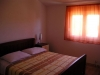 08-Apartments-Marela-rooms-Drage-Pakostane-Zadar