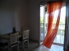 10-Apartments-Marela-rooms-Drage-Pakostane-Zadar