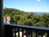 14-Apartments-Marela-rooms-Drage-Pakostane-Zadar